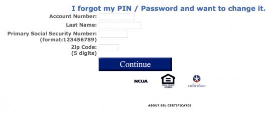 Cincinnati-Police-Credit-Union-Platinum-Credit-Card-login-2