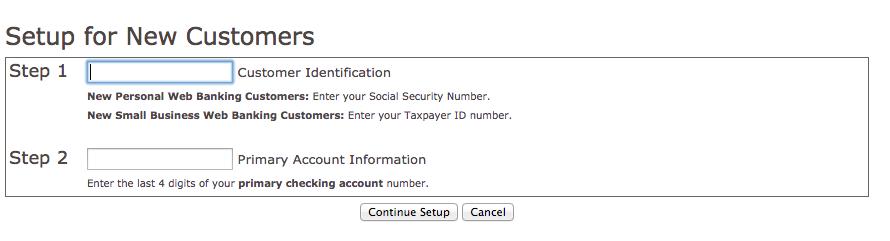 Comerica visa bonus rewards credit card login make a payment for Comerica business credit card