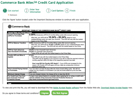 Commerce-Bank-Miles-Credit-Card-apply-2