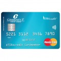 Community 1st Credit Union Serenity Mastercard Credit Card