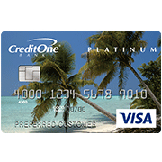 Credit One Credit Cards Login | Make a Payment