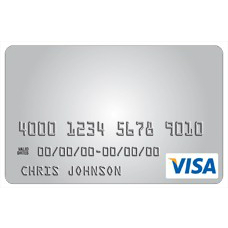 D.L. Evans Bank Credit Card Login | Make a Payment