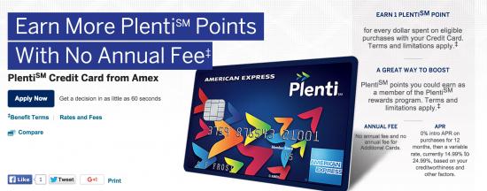 Plenti-American-Express-Credit-Card-apply-1