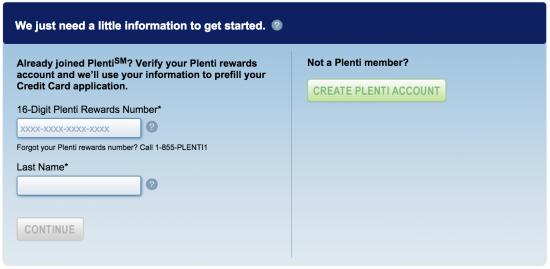 Plenti-American-Express-Credit-Card-apply-2