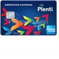 Plenti American Express Credit Card