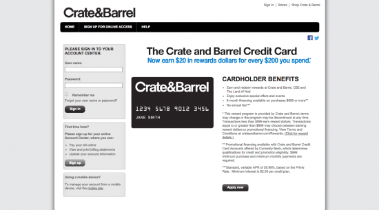 About Crate and Barrel: Established in , Crate and Barrel is located at Topanga Canyon Blvd in Woodland Hills, CA - Los Angeles County and is a business listed in the categories Department Stores, By Name, Cards Stationery & Giftwrap, Department Stores (Except Discount Department Stores), Gift, Novelty, And Souvenir Stores, Department.