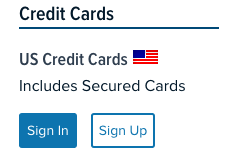Where to pay capital one credit card