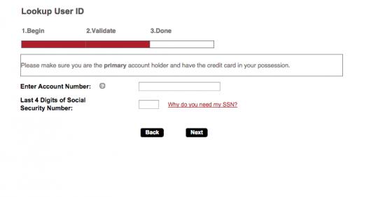 Tj paiement par carte de crédit Maxx adresse postale