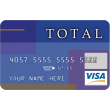 Total Visa Unsecured Credit Card Login | Make a Payment