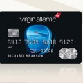 Virgin Atlantic MasterCard Credit Card