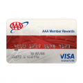 AAA Member Rewards Credit Card Login | Make a Payment