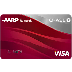 How to Apply for the AARP Credit Card
