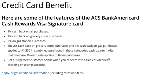 acs-bankamericard-apply-1