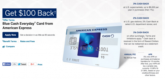 amex-blue-cash-everyday-credit-card-apply