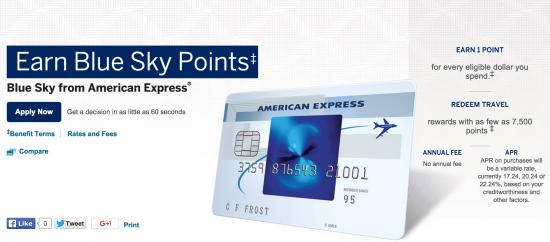 amex-blue-sky-credit-card-apply
