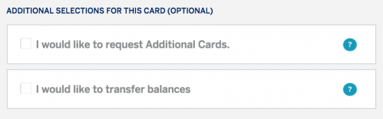 amex-everyday-credit-card-apply-3
