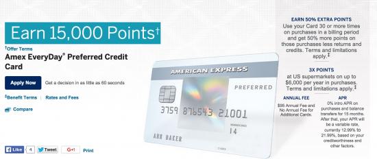 amex-everyday-preferred-credit-card-apply-1