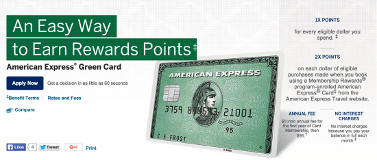 amex-green-card-terms-conditions-apply