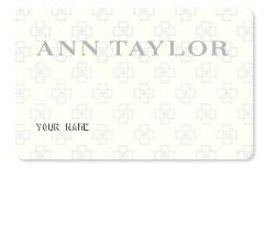 Ann Taylor Credit Card Login | Make a Payment