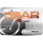 Ariens 'Get the Gear' Credit Card