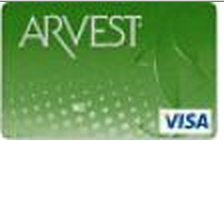 How to Apply for the Arvest Classic Visa Credit Card