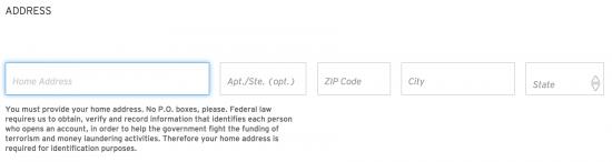 att-acces-apply-3