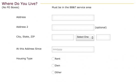 bbt-apply-3