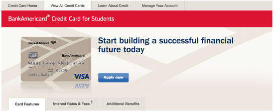 boa-americard-for-students-apply-1