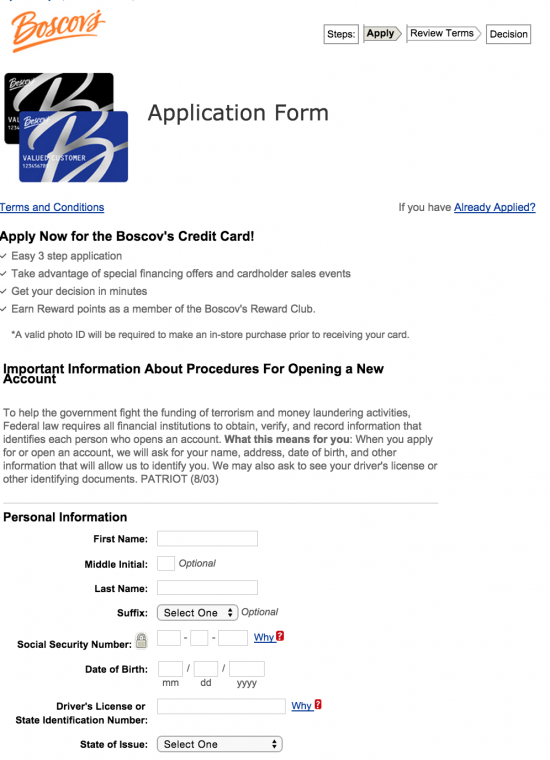 boscov's-credit-card-application-form-online