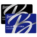 Boscov's Credit Card