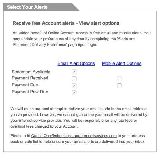 boscovs-enrollment-select-your-alerts