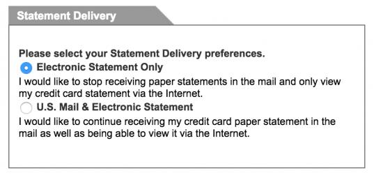 boscovs-enrollment-statement-delivery