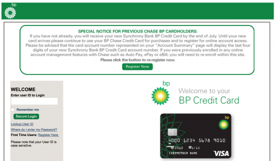 Ubs Kreditkarte Login