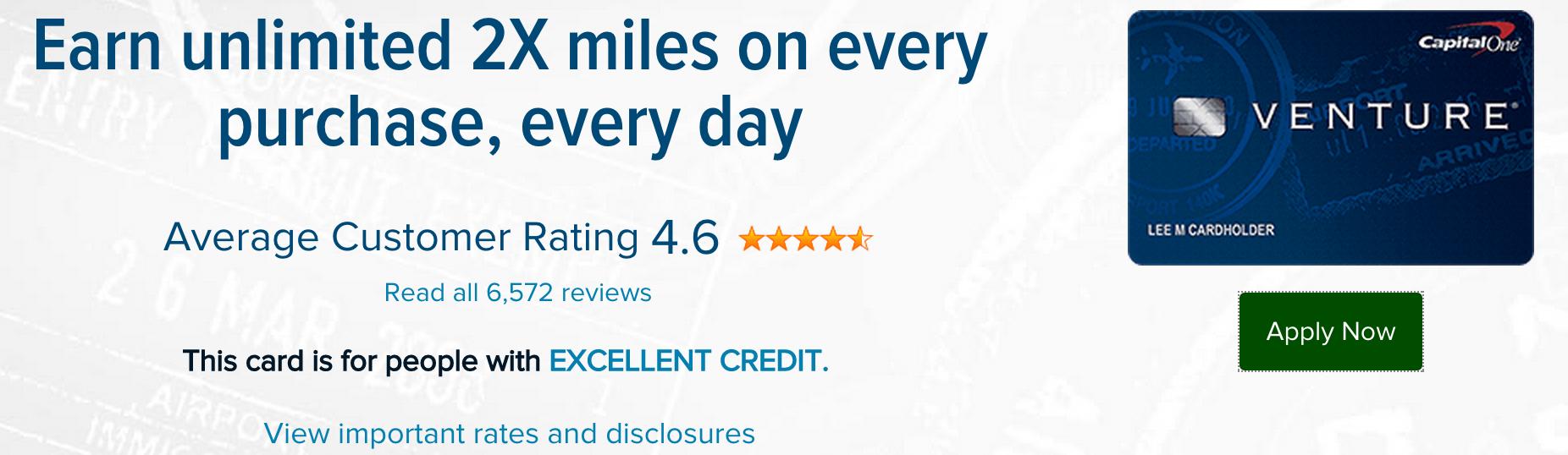 capital one credit card double miles ближайший банкомат кубань кредит