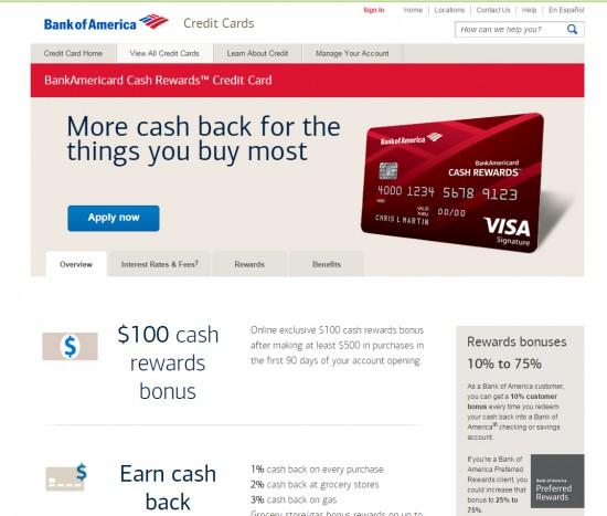 cash rewards 01