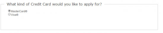 central-bank-apply-4