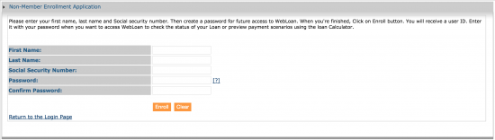 cfcu-credit-card-apply-1