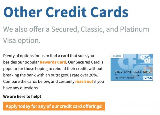 cfcu-credit-card-apply-13