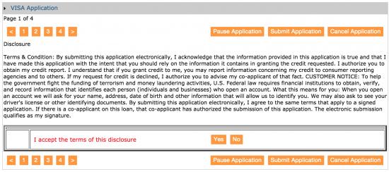 cfcu-credit-card-apply-4