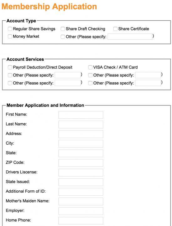 charter-oak-visa-credit-card-login-3