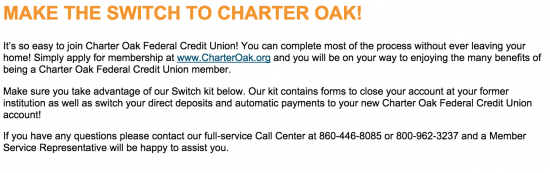 charter-oak-visa-credit-card-login-9