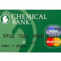 Chemical Bank Platinum Mastercard