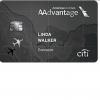 Citi AAdvantage Executive Credit Card