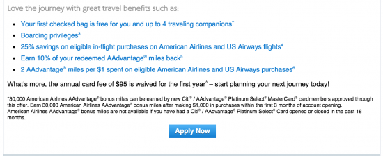 citi-aadvantage-platinum-select-apply-2