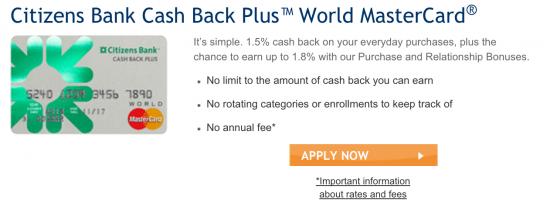 citizens-bank-apply-1