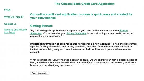 citizens-bank-apply-3