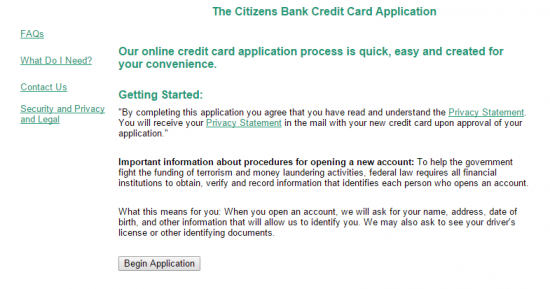citizens-bank-apply-3