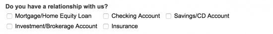 citizens-bank-apply-4