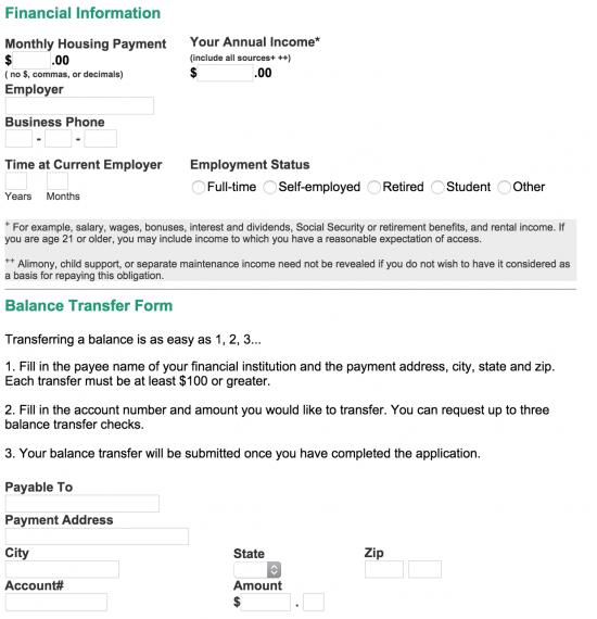 citizens-bank-apply-6