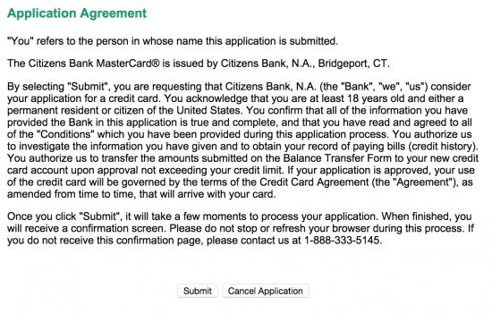 citizens-bank-apply-7